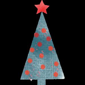 Weihnachtsbaum 2 freexmas17mnr