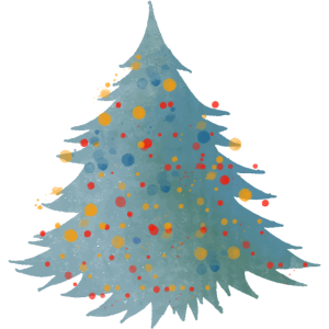 ChristmasTree 2 feexmas17mnr
