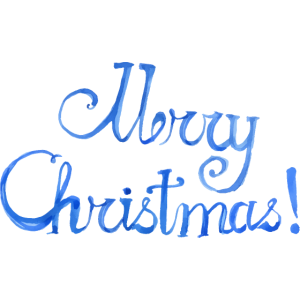 MerryChristmas 2 kostenlosxmas17mnr