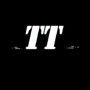 TT Turnier Trottel -The Original