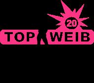 20. Geburtstagsshirt: top_weib_20