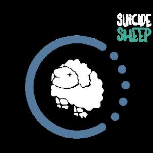 Herr Suicide Sheep