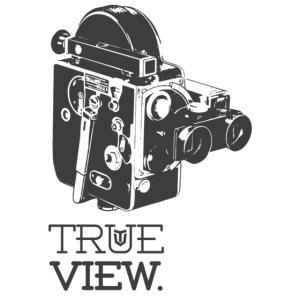 true view
