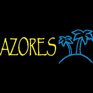 AZORES AZOREN HOLIDAYS
