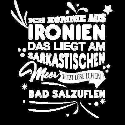 Bad Salzuflen Fun Geschenk Shirt - Bad Salzuflen Fun Geschenk Shirt - Weihnachtsgeschenk,Fun,Spaß,lustig,Idee,Geschnkidee,schenken,witzig,Stadt,Deutschland,Geburtstag,Geburtstagsgeschenk,Stadt-,cool,Sprüche,Spruch,Mode,Geschenkideen,Bad Salzuflen,Geschenk,witzige