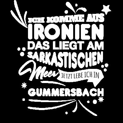 Gummersbach Fun Geschenk Shirt - Gummersbach Fun Geschenk Shirt - Gummersbach,Weihnachtsgeschenk,Fun,Spaß,lustig,Idee,Geschnkidee,schenken,witzig,Stadt,Deutschland,Geburtstag,Geburtstagsgeschenk,Stadt-,cool,Sprüche,Spruch,Mode,Geschenkideen,Geschenk,witzige