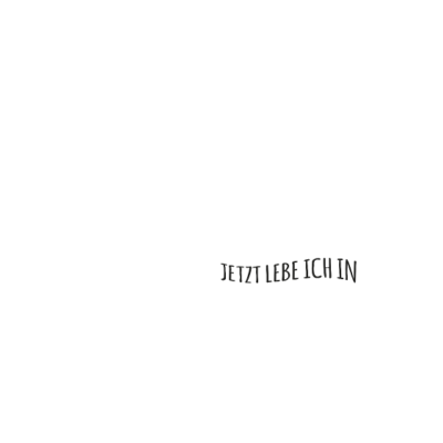 Grevenbroich Fun Geschenk Shirt - Grevenbroich Fun Geschenk Shirt - Weihnachtsgeschenk,Fun,Spaß,lustig,Idee,Geschnkidee,schenken,witzig,Stadt,Deutschland,Geburtstag,Geburtstagsgeschenk,Stadt-,Grevenbroich,cool,Sprüche,Spruch,Mode,Geschenkideen,Geschenk,witzige