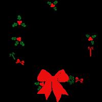 Erstes Weihnachten