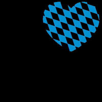I love Landshut - Der Kult aus New York jetzt auch in Landshut! Ein I love Landshut Logo mit gerautetem Herz :-) - herz,Landshuter Hochzeit,Landshut,I love Landshut,I love LA,I love,Hochschule Landshut