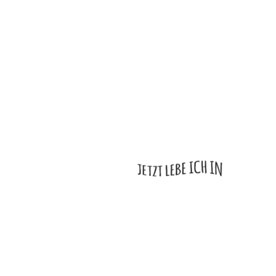 Neuss Fun Geschenk Shirt - Neuss Fun Geschenk Shirt - Weihnachtsgeschenk,Fun,Spaß,lustig,Idee,Geschnkidee,schenken,witzig,Stadt,Deutschland,Geburtstag,Geburtstagsgeschenk,Stadt-,cool,Sprüche,Spruch,Mode,Geschenkideen,Neuss,Geschenk,witzige