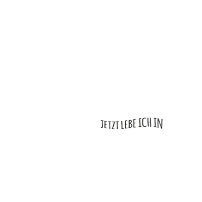 Menden Fun Geschenk Shirt - Menden Fun Geschenk Shirt - Weihnachtsgeschenk,Fun,Spaß,lustig,Idee,Geschnkidee,schenken,witzig,Stadt,Deutschland,Geburtstag,Menden,Geburtstagsgeschenk,Stadt-,cool,Sprüche,Spruch,Mode,Geschenkideen,Geschenk,witzige
