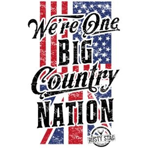 CountryNation-01.png