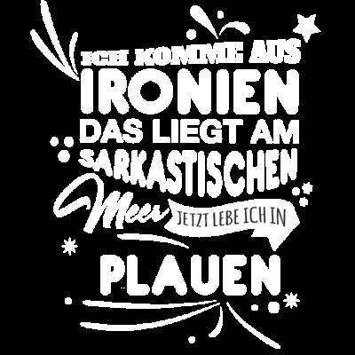 Plauen Fun Geschenk Shirt - Plauen Fun Geschenk Shirt - Weihnachtsgeschenk,Fun,Spaß,Plauen,lustig,Idee,Geschnkidee,schenken,witzig,Stadt,Deutschland,Geburtstag,Geburtstagsgeschenk,Stadt-,cool,Sprüche,Spruch,Mode,Geschenkideen,Geschenk,witzige