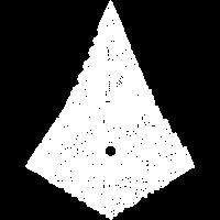Speerspitze