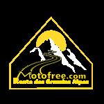 Logo motofree