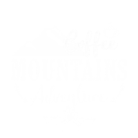 KAFFEE: COFFEE MOUNTAINS ADVENTURE GESCHENK