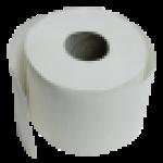 Pixel Papier