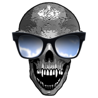 skull_and_sunglasses