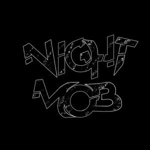 Night Mob