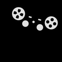 GamingPad