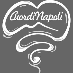 CuordiNapoli New Logo