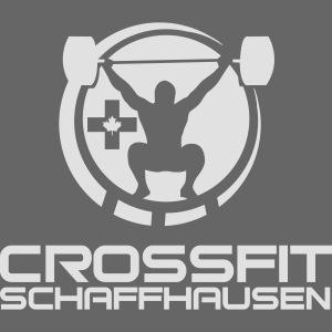 CFS Logo Weiss Big