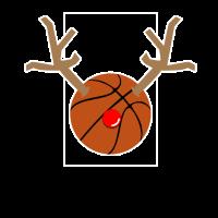 Sport sportlich Weihnachten Geschenk neu schön ha
