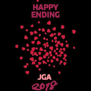 JGA 2018-Herzen Happy 2