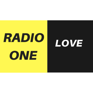 RADIO ONE LOVE