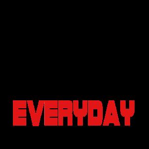 Ich spiele GTA 5 Jeden Tag!