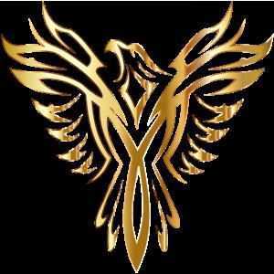 Aguila Dorada