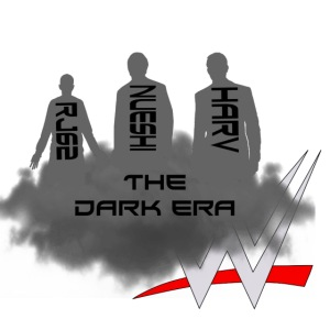 The Dark Era