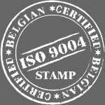 Belgian_Certified_White