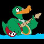 wild_duck_oHg