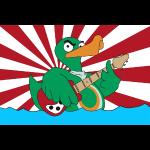 wild_duck_flagge