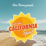 California Spirit Store