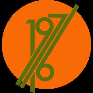 1976 Kreis II