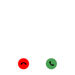 Photography T-Shirt Geschenk Idee Weihnachten Lust