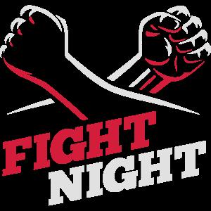 Fight Night Boxen