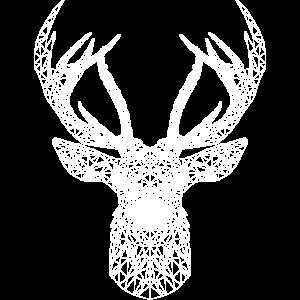 Weißwild