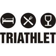Design ~ Triathlete