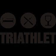 Design ~ Triathlete
