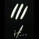 27THDECEMBER - 43.jpg