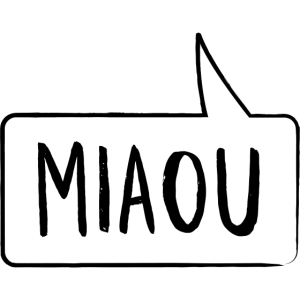 miauen