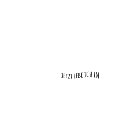 Wetzlar Fun Geschenk Shirt - Wetzlar Fun Geschenk Shirt - Weihnachtsgeschenk,Fun,Spaß,Wetzlar,lustig,Idee,Geschnkidee,schenken,witzig,Stadt,Deutschland,Geburtstag,Geburtstagsgeschenk,Stadt-,cool,Sprüche,Spruch,Mode,Geschenkideen,Geschenk,witzige