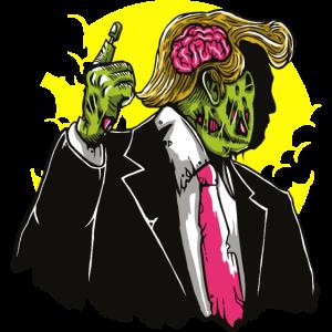 Zombies wieder großartig machen
