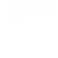 Dream Chaser sterben Chasin
