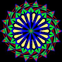 spirola