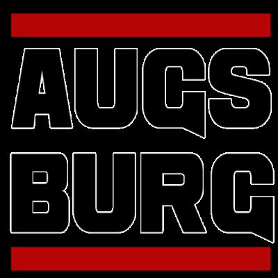 AUGSBURG - Augsburg -