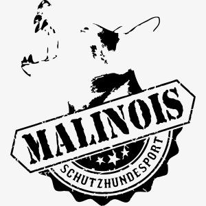 Malinois Schutzhundesport